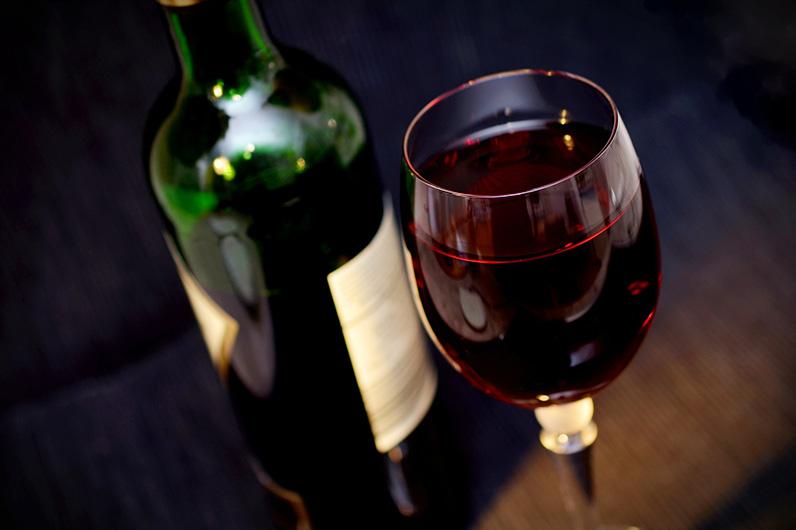 le classificazioni dei vini